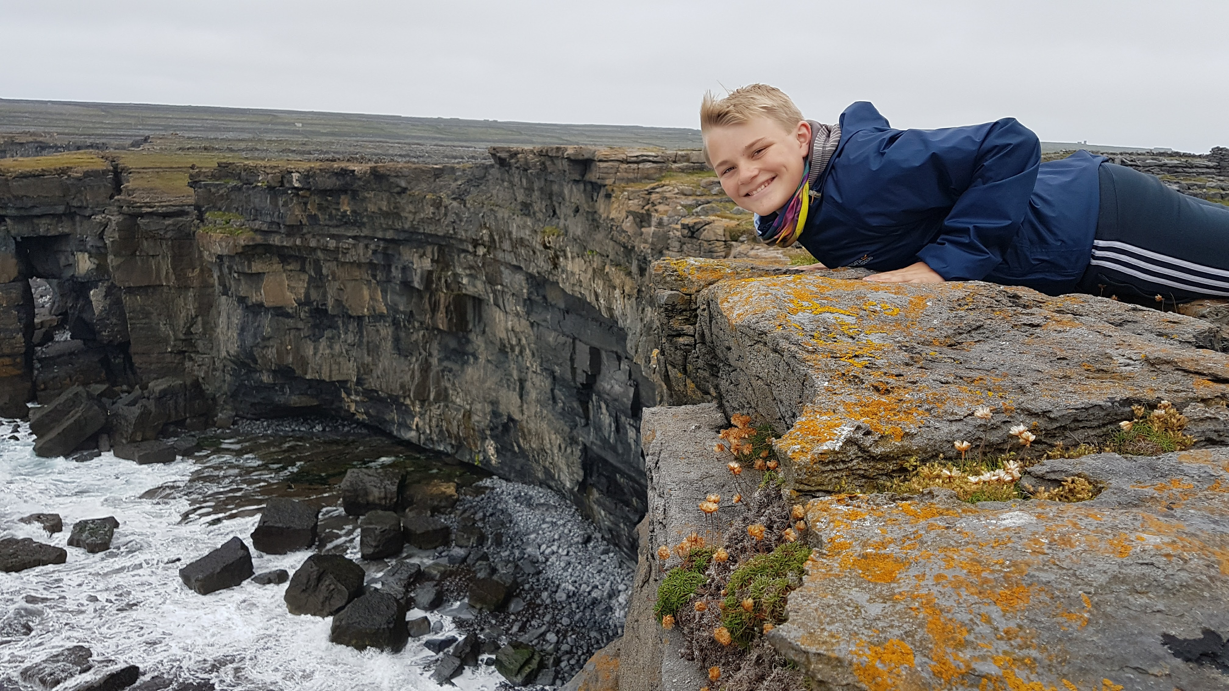 The Wild West All Inclusive Small Group Tour Of Ireland By - All inclusive ireland