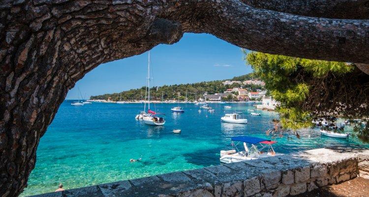 Croatia Travel Guide Pdf