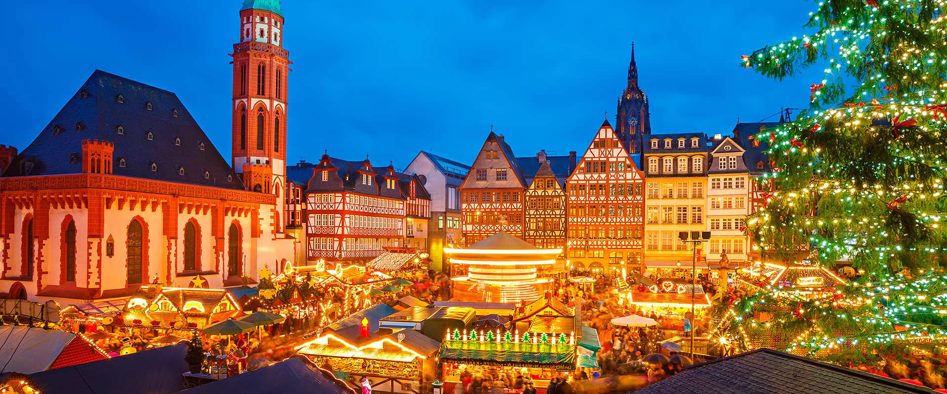 Christmas Cruises 2019.Rhine Christmas Markets With Switzerland 12 Days From Zurich To Amsterdam
