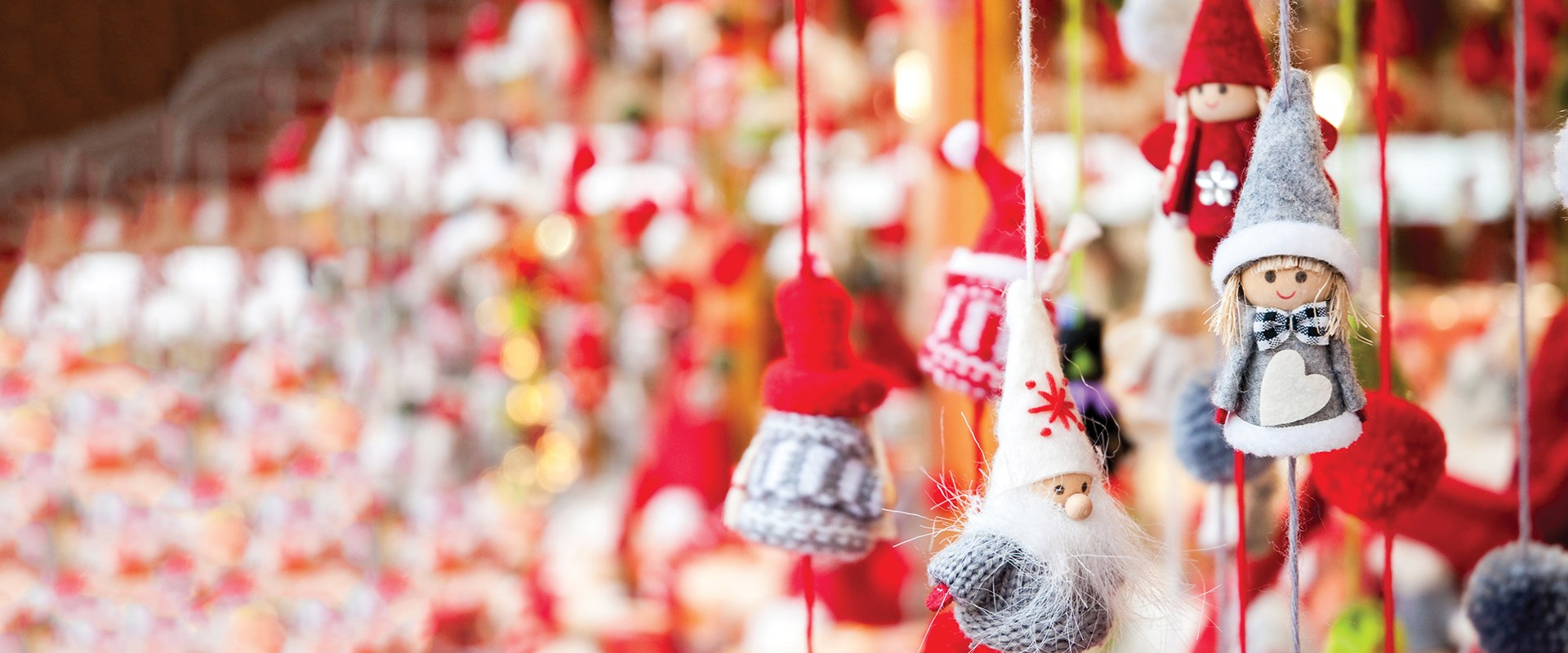 Christmas Markets In Europe 2019.Christmas Markets Of Europe 2019