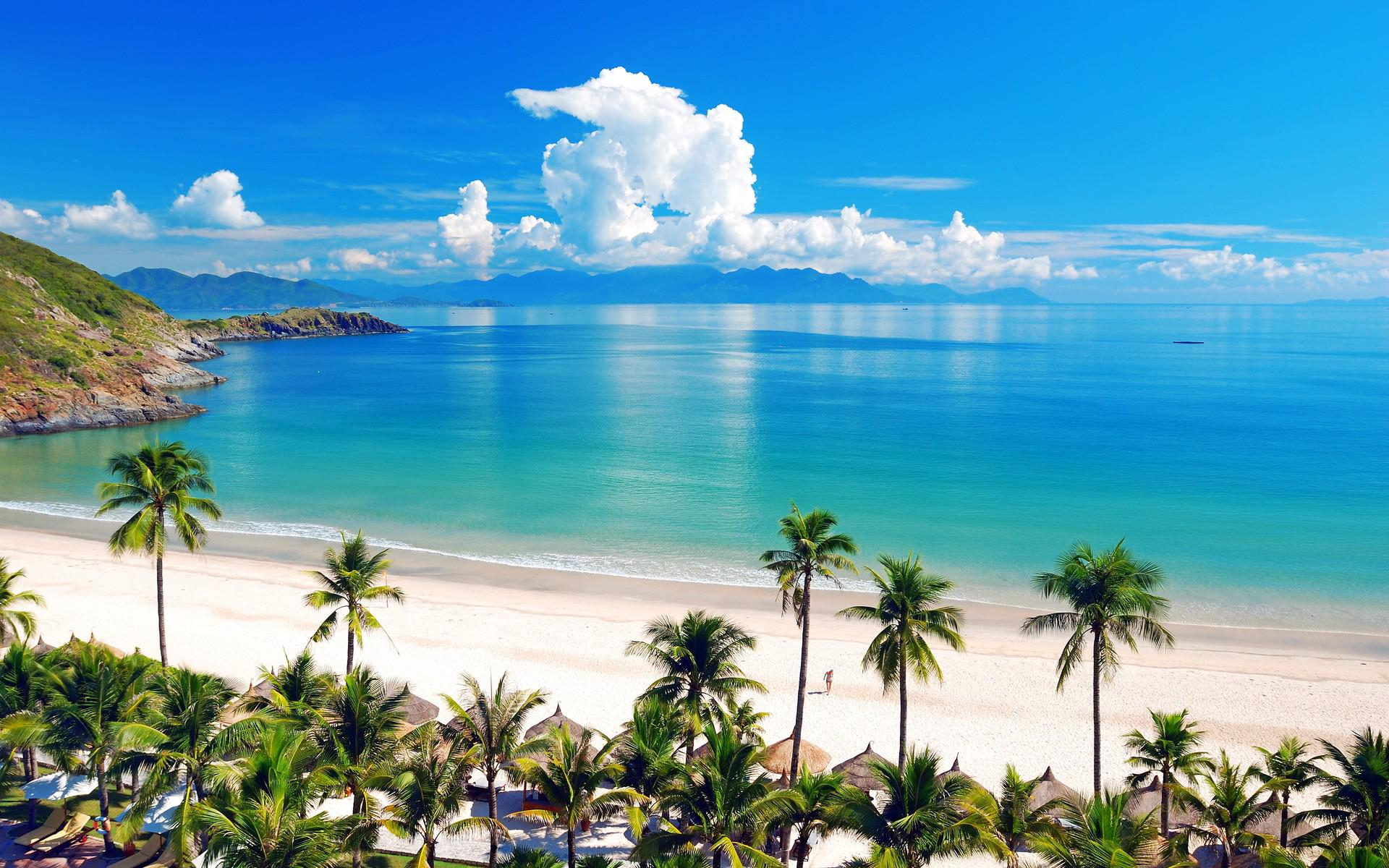 A Guide to Vietnam Prices: How much does a Holiday Cost?