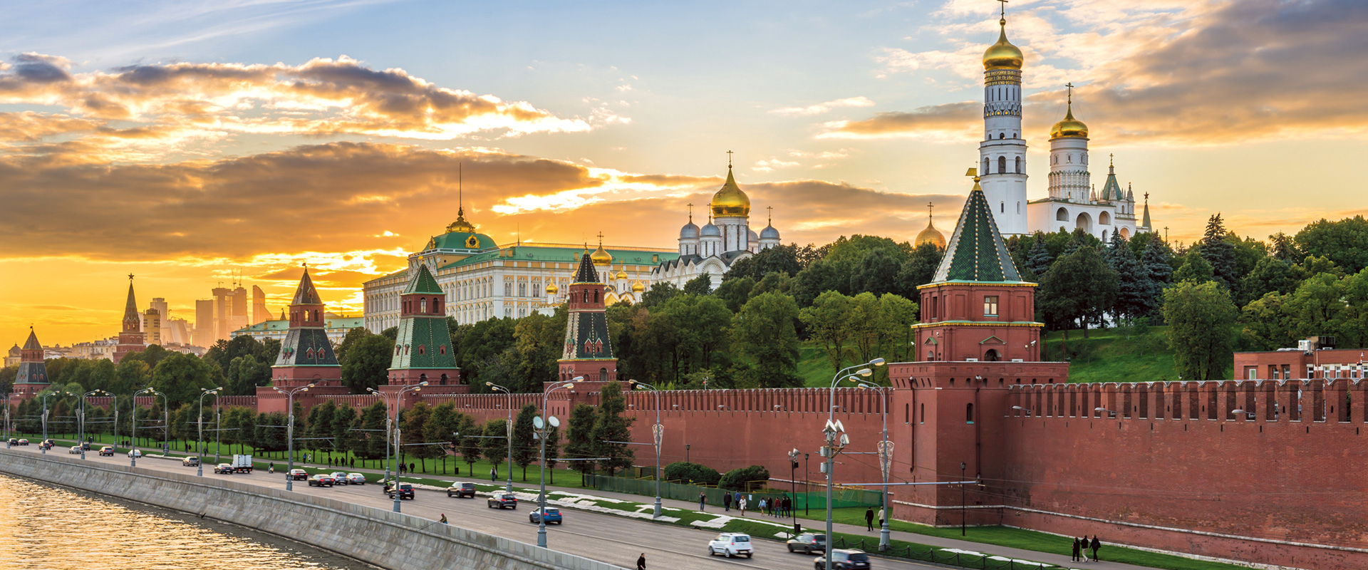 New buildings of St. Petersburg in 2019 26