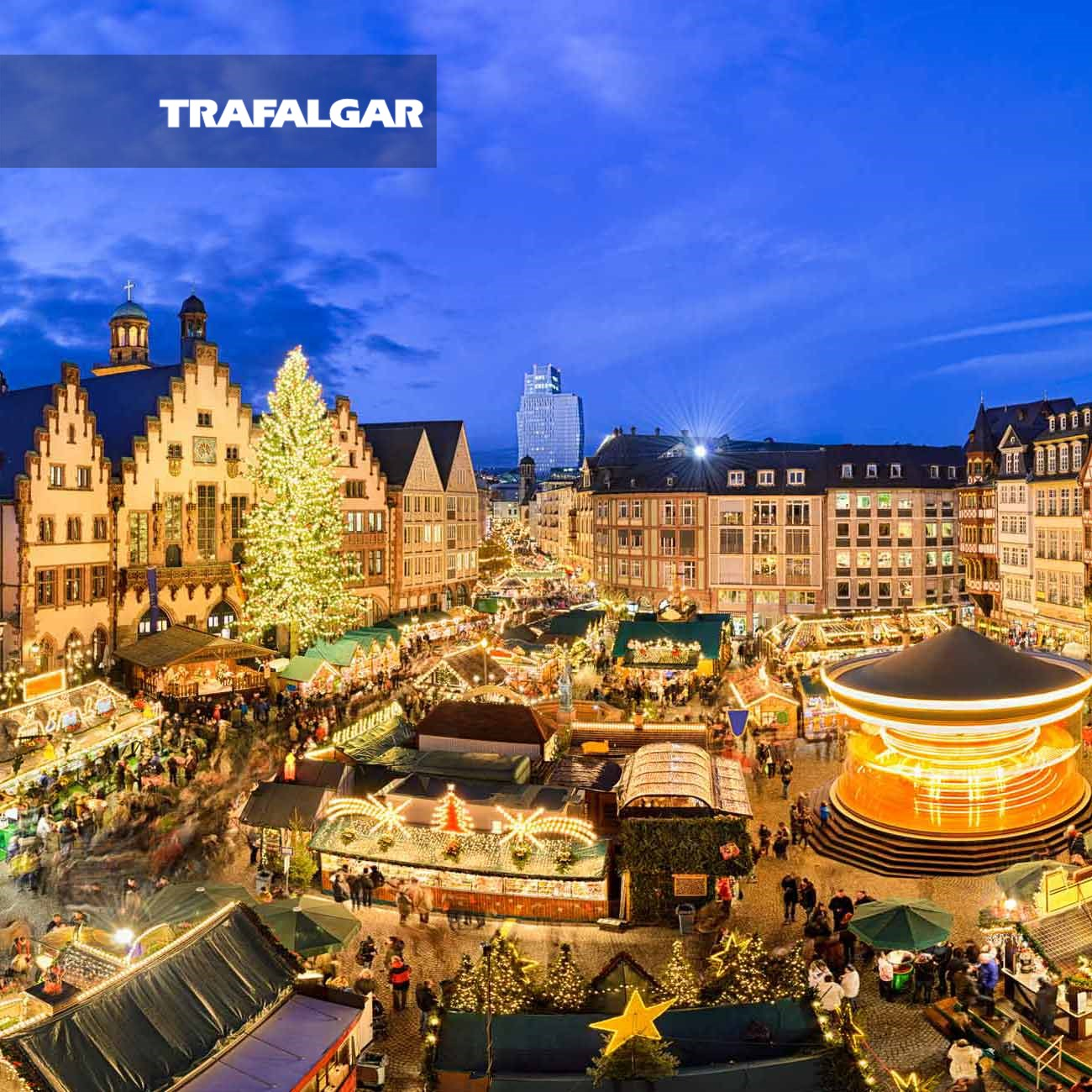 Christmas Markets In Germany 2019.The German Christmas Market Thecannonball Org