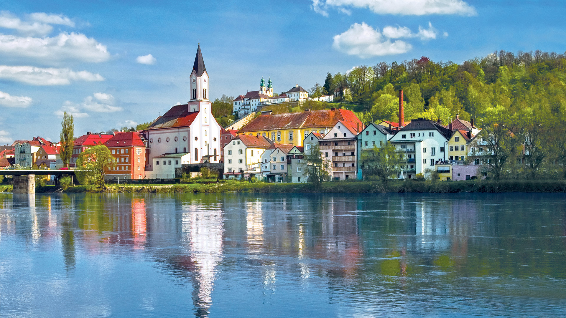 delightful danube budapest to nuremberg 2019 by uniworld boutique