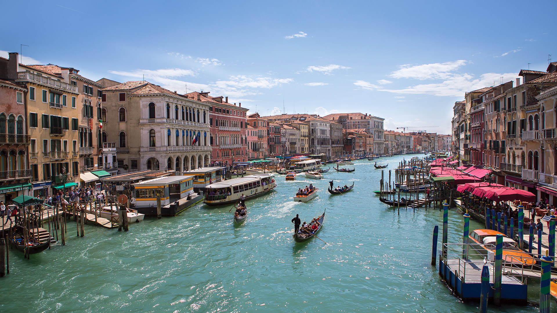 Venice The Gems Of Northern Italy Venice To Venice 2019 By