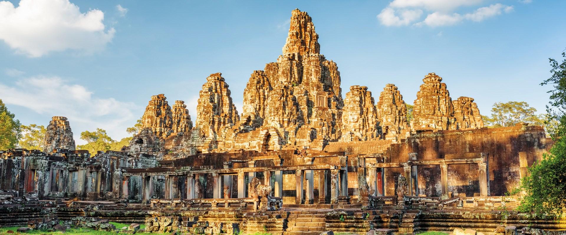 Risultati immagini per temples ho chi minh
