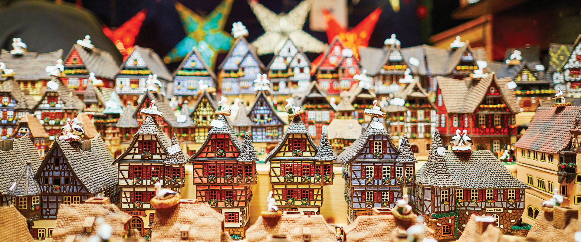 christmas markets on the rhine 2019 start amsterdam end basel 8 days