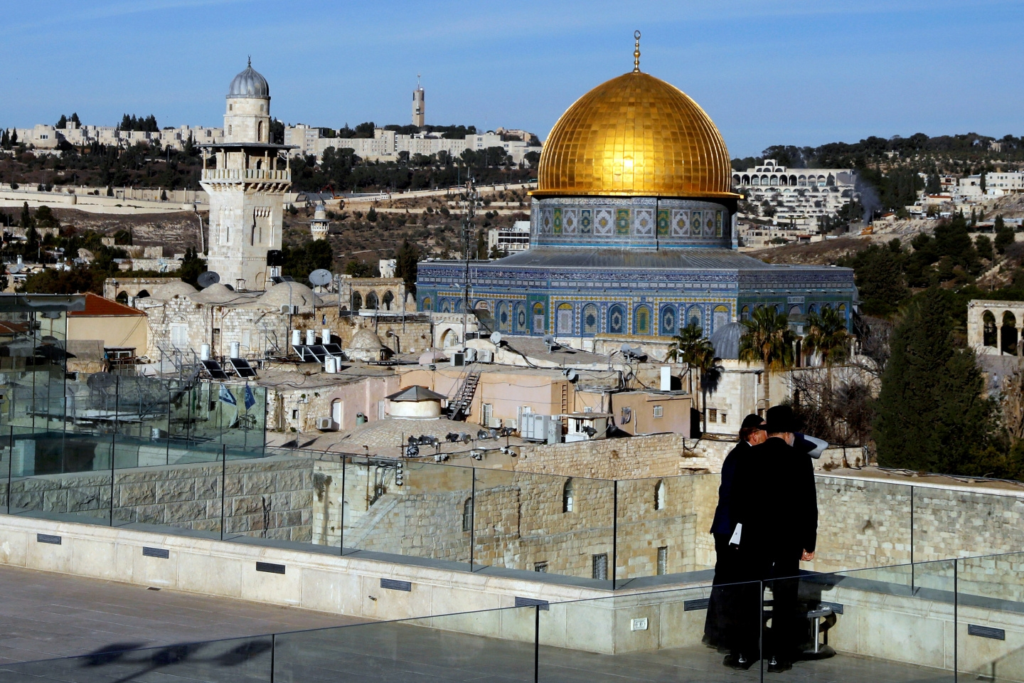 Image result for israel private tour guide