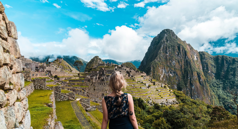Machu Picchu Tours >> Discover Machu Picchu 3d 2n By Kantu Peru Tours With 1 Tour Review