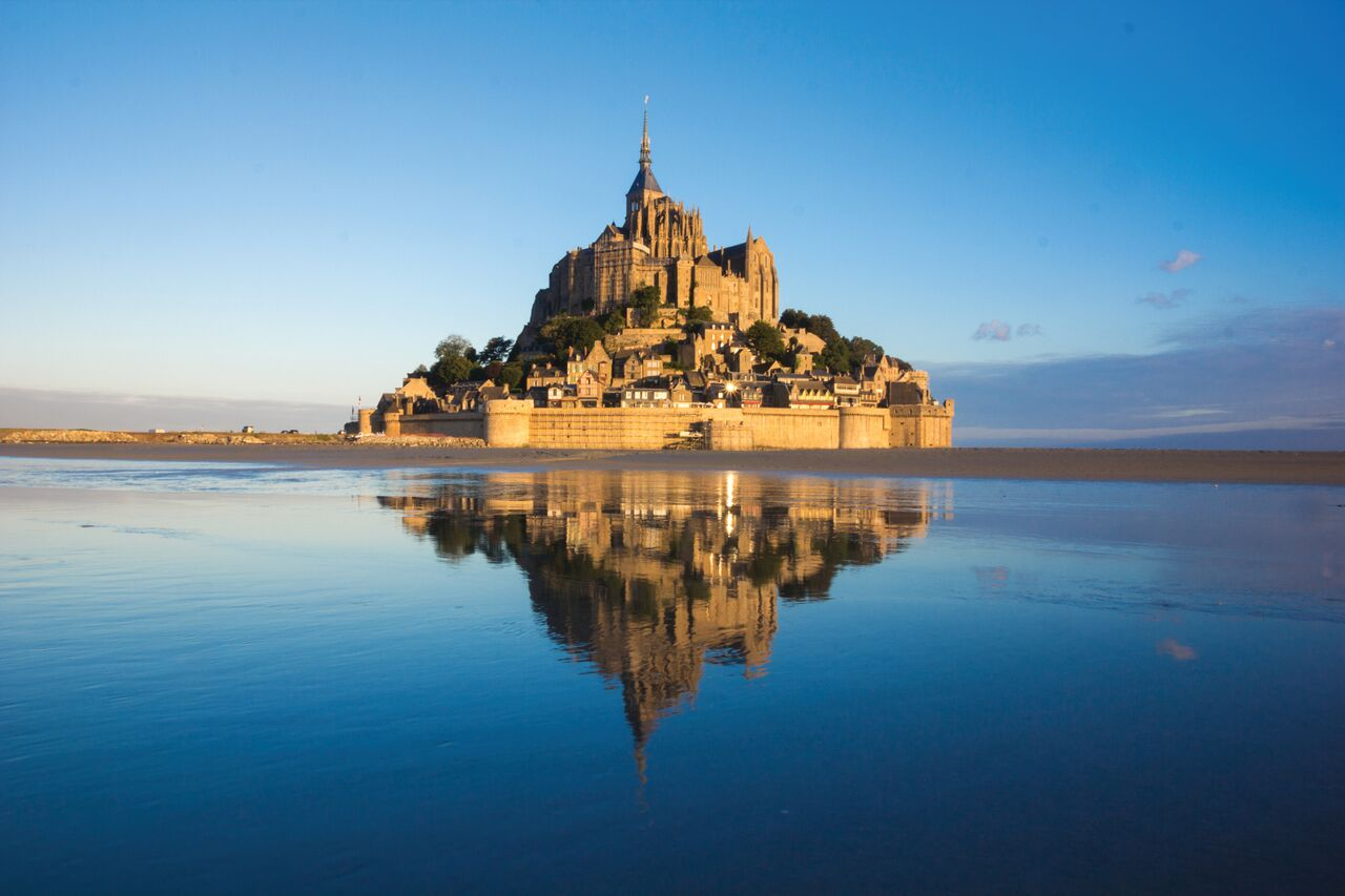 The Best Northern France Tours Trips TourRadar - France tours