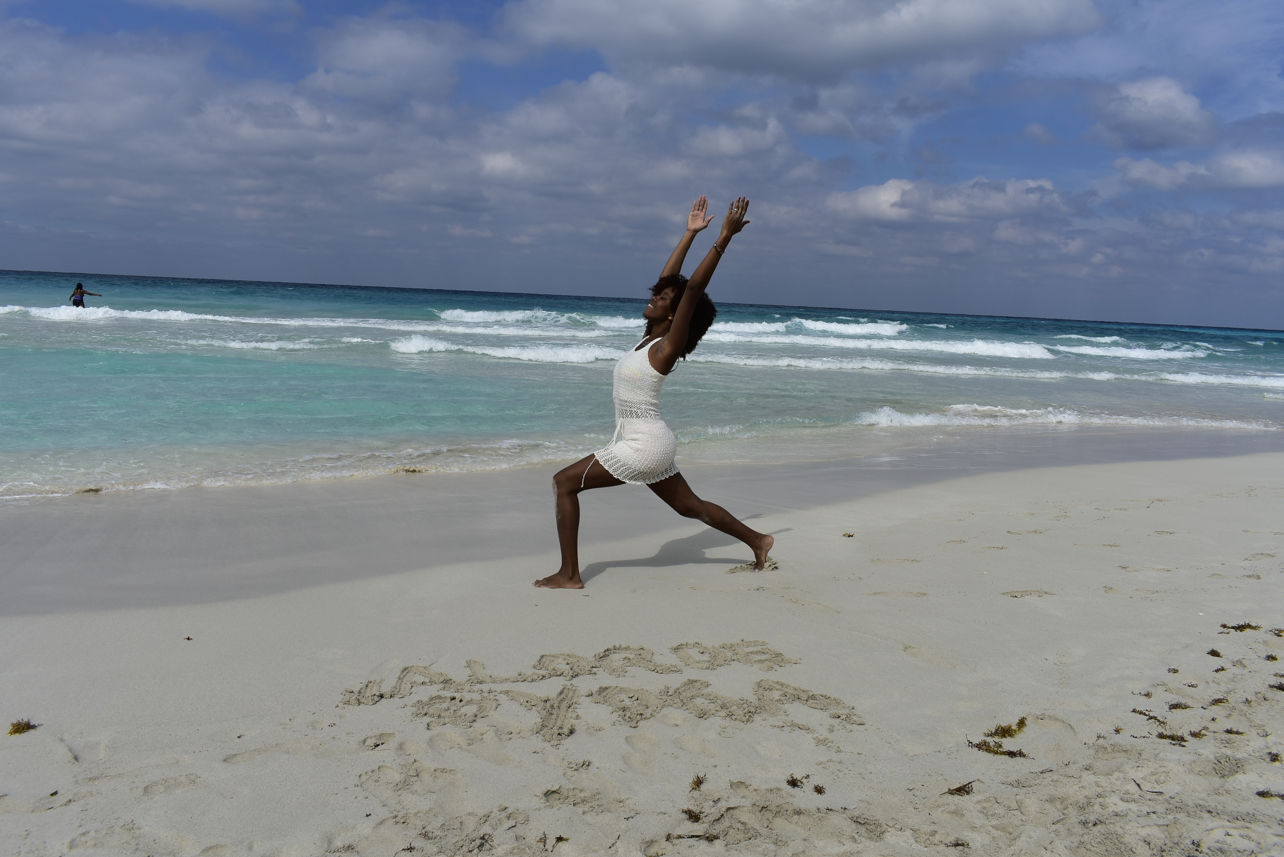 10 Days Thai Massage Course and Yoga Retreat in Havana and Varadero, Cuba