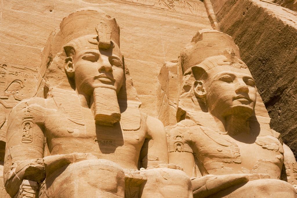 egyptian-day-sex-beautyful-girl