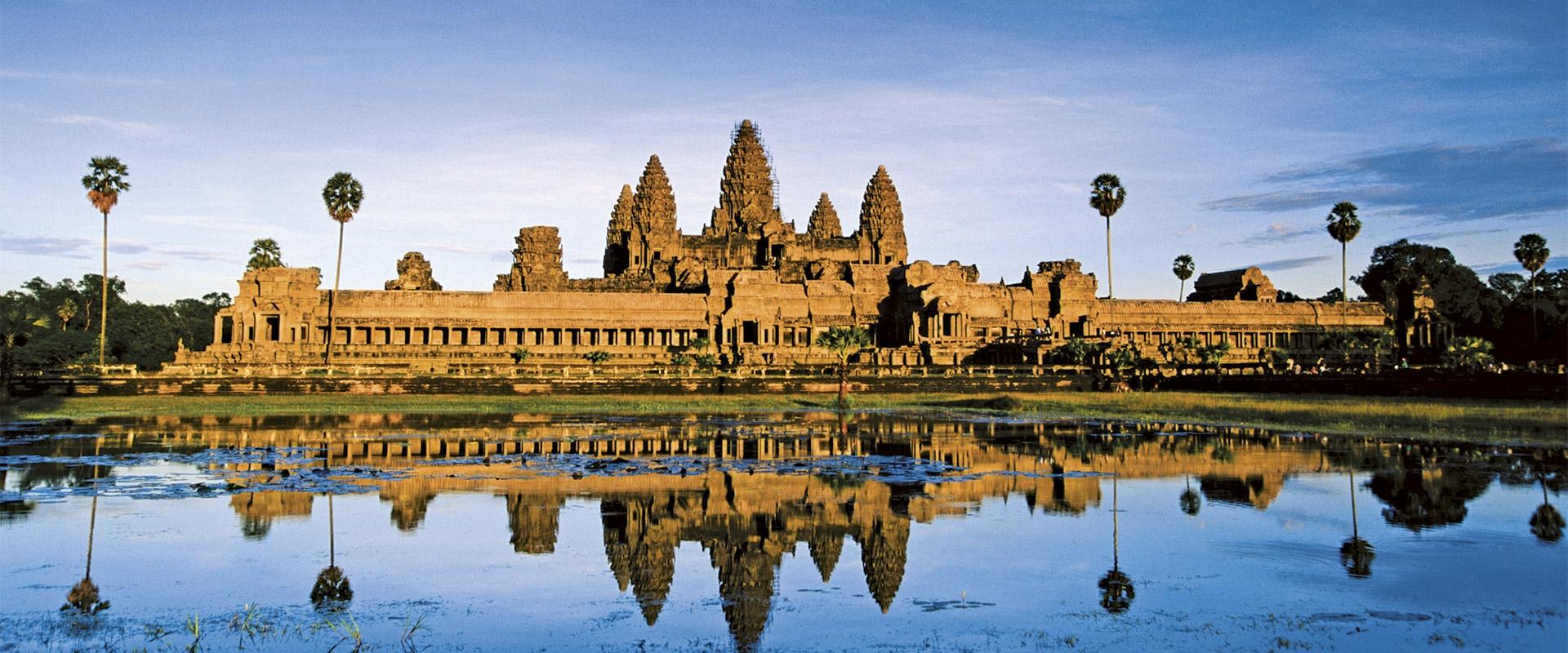 Journey 2020 Tour.Journey Along The Mekong 2020 2021