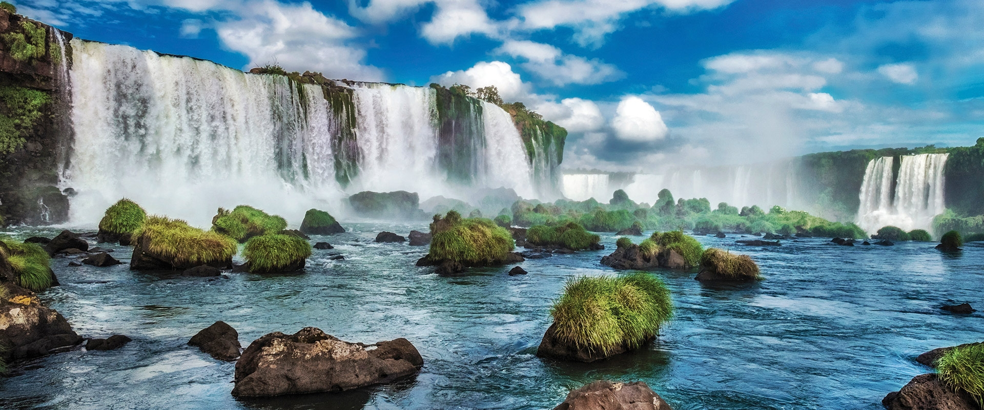 Patagonia South America >> Best Of South America With Patagonia Chilean Fjords Cruise 2020
