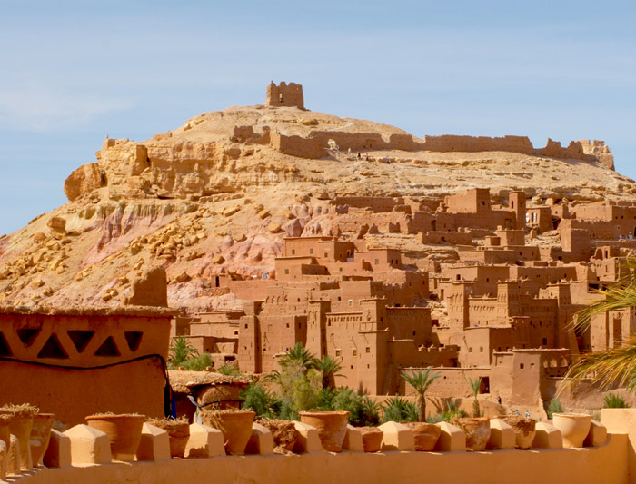 Intrepid Travel Best Of Morocco Reviews