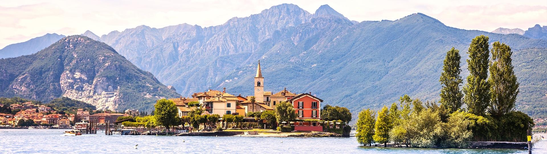 English To Italian Translator Google: Italian Indulgence By Back-Roads Touring With 2 Tour