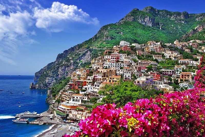 Www Hotel Costa Gardasee