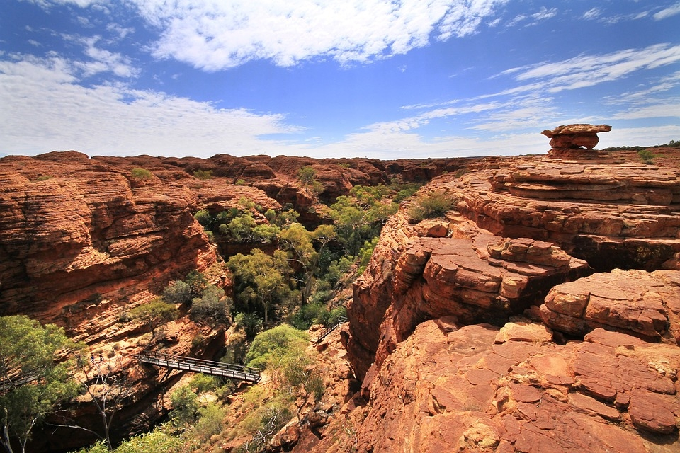 outback to the red centre u2013adelaide to alice springs by g adventures with 3 tour reviews  code