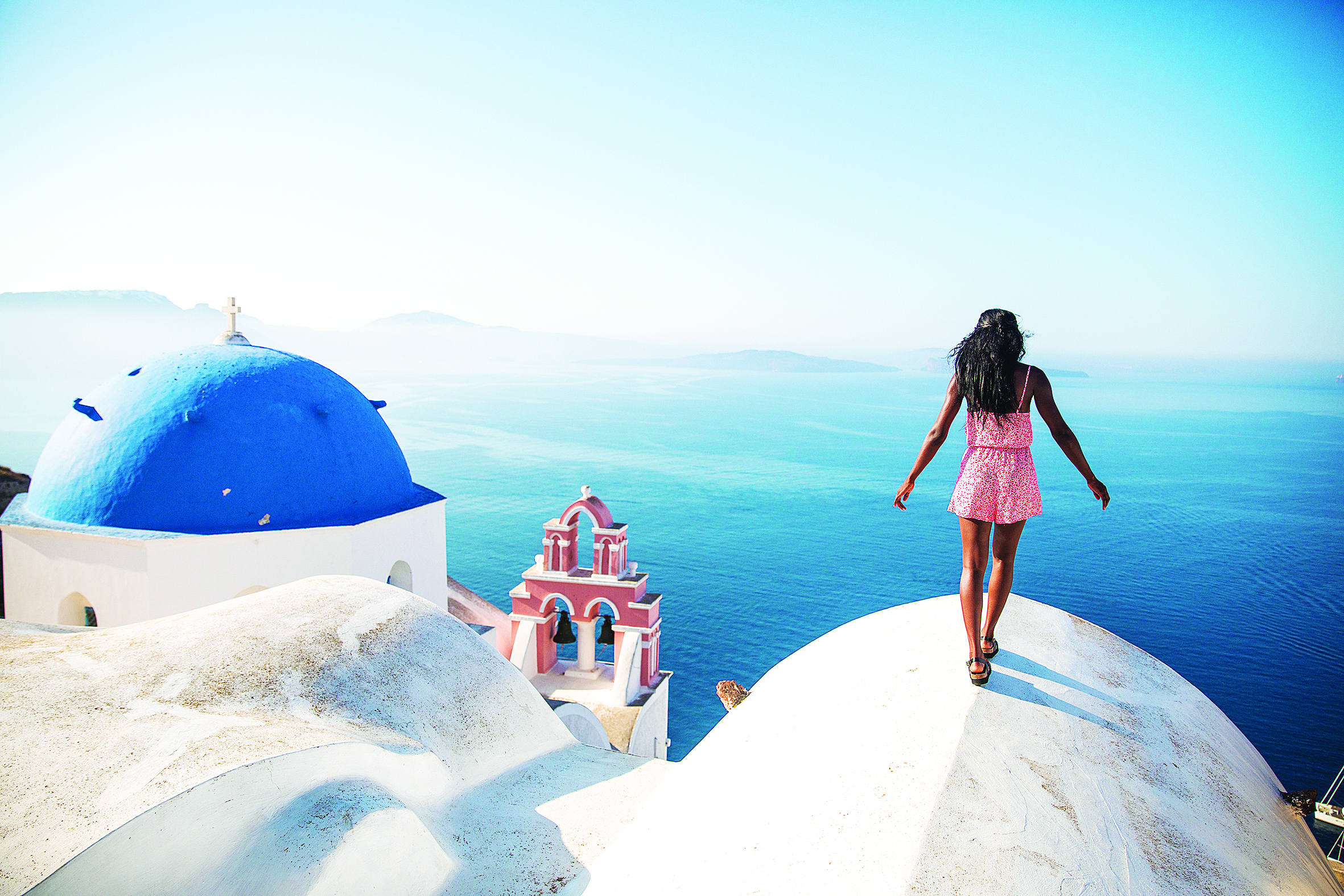 ultimate european plus greek islands 45 days by contiki with 91