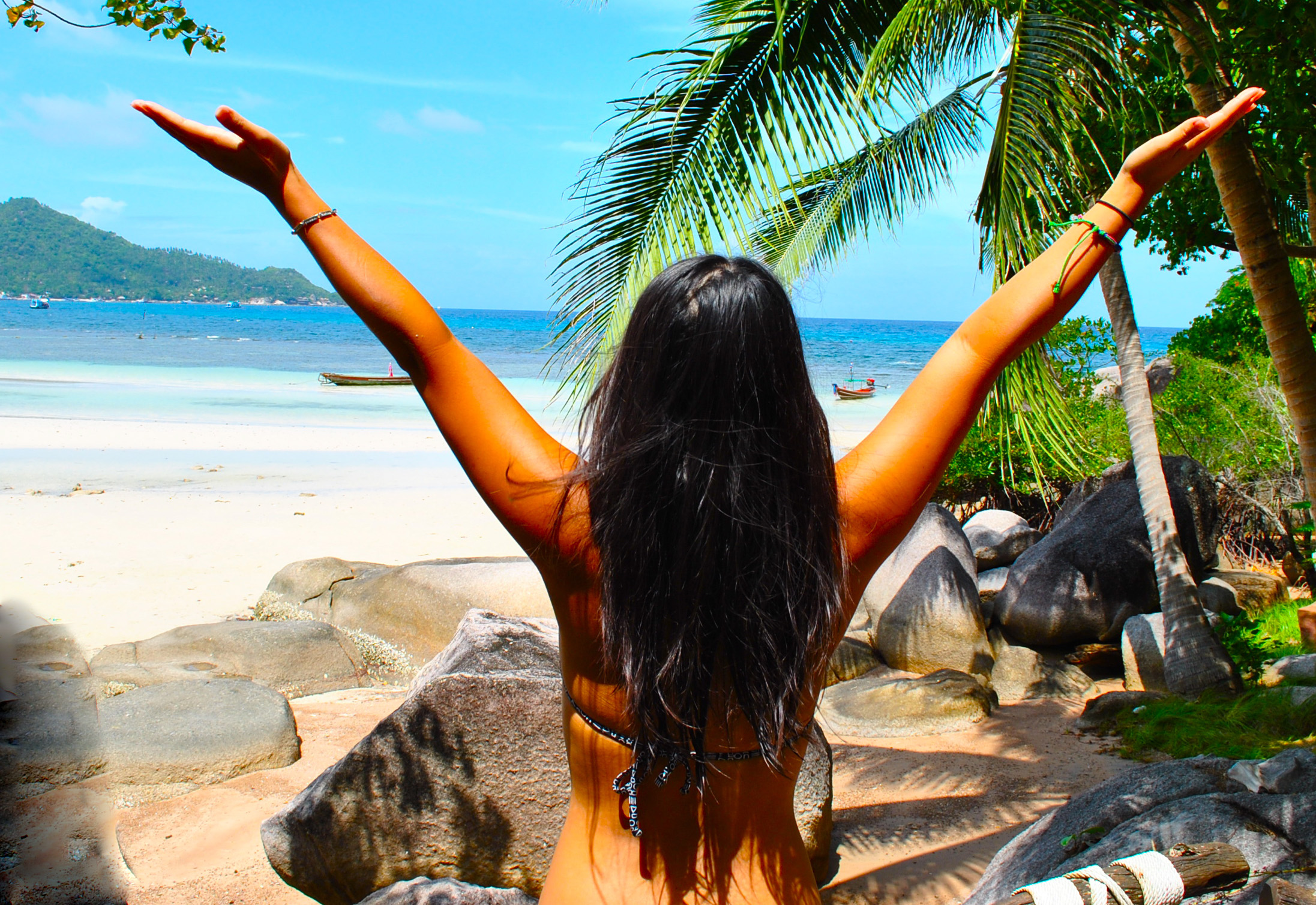 Credit Card Images >> 20 days in Thailand - A Dose of Paradise by Free & Easy Traveler with 719 Tour Reviews (Code ...
