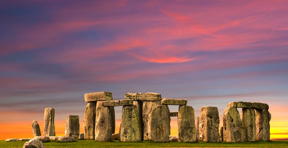 Hidden Treasures Of Southern England By Globus With 3 Tour Reviews Tourradar