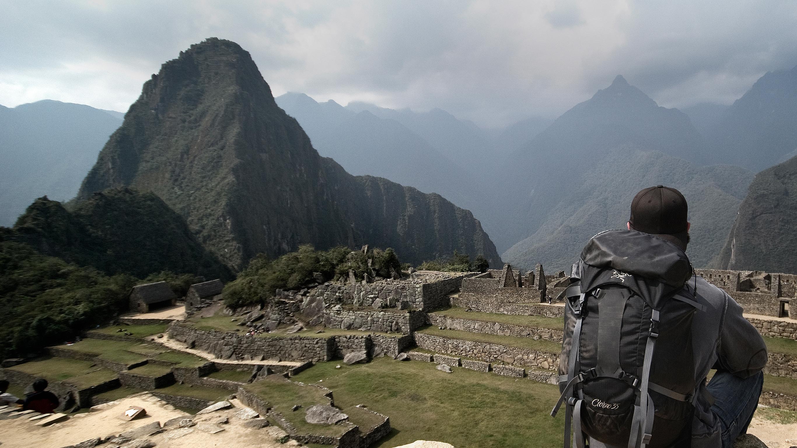 Absolute Peru by G Adventures - 13 Tour Reviews - TourRadar
