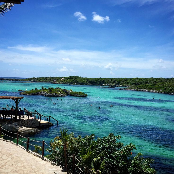 Amigo Tours Cancun Reviews