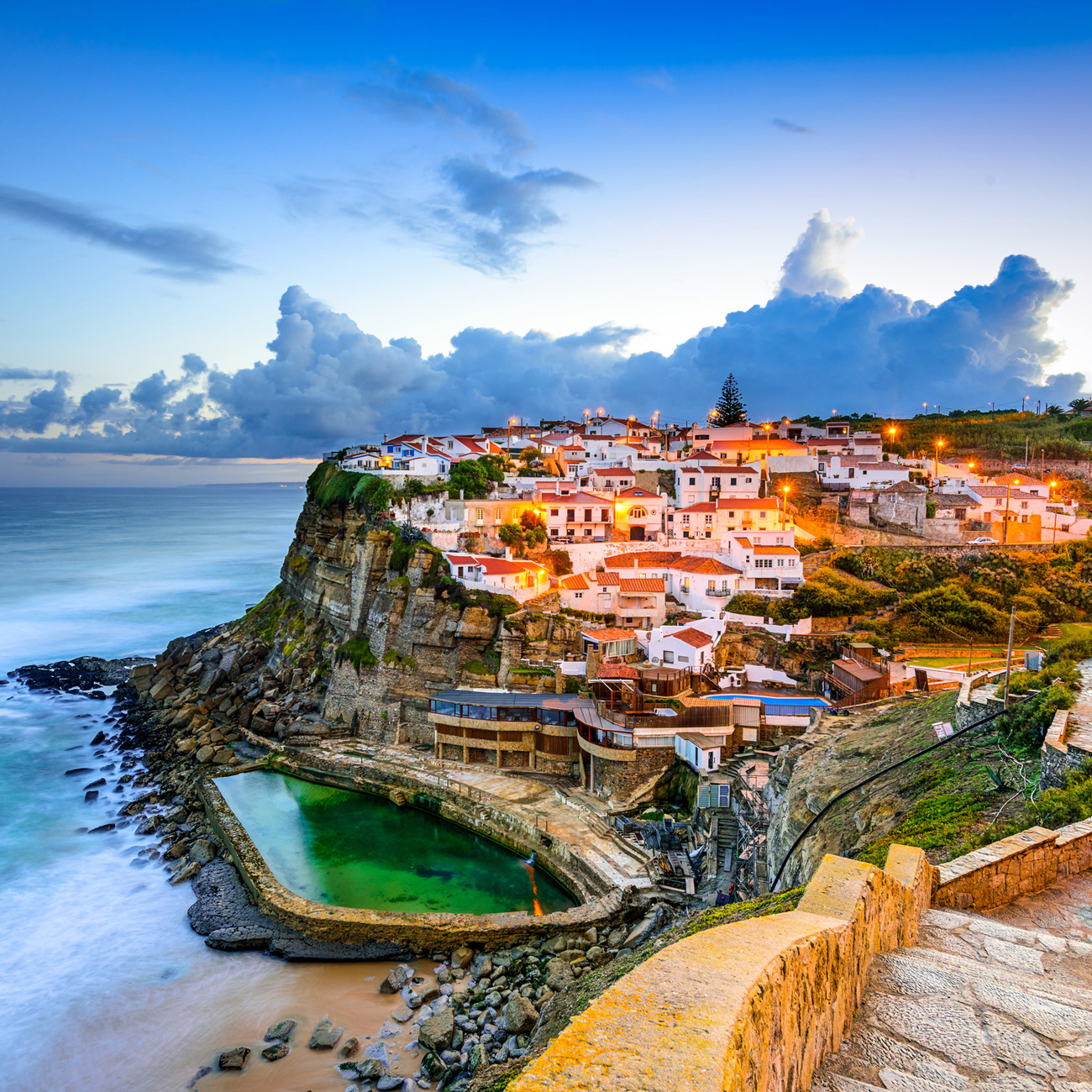 Best Of Portugal By Trafalgar With 9 Tour Reviews Code