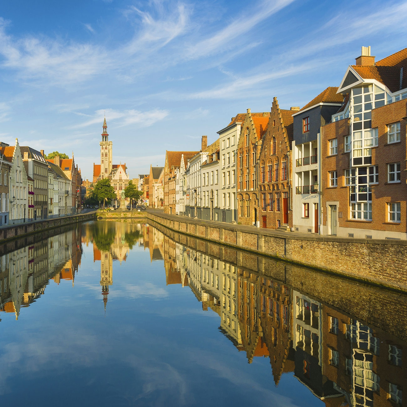 Best of holland belgium and luxembourg 2018 by trafalgar with 7 tour best of holland belgium and luxembourg 2018 trafalgar publicscrutiny Image collections