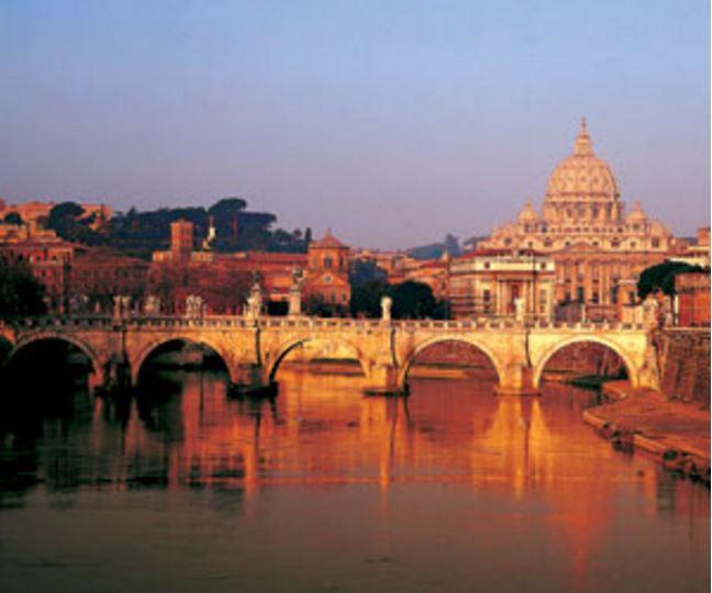 Italian Vista By Globus With 4 Tour Reviews Tourradar