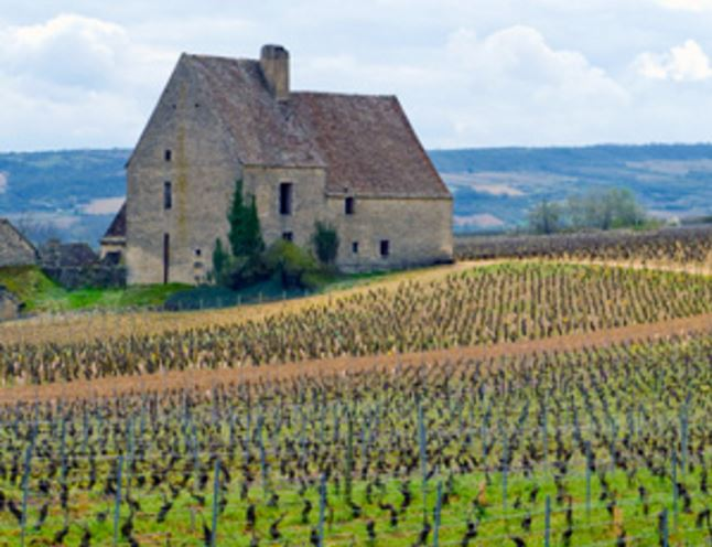 Paris Champagne The French Countryside Globus