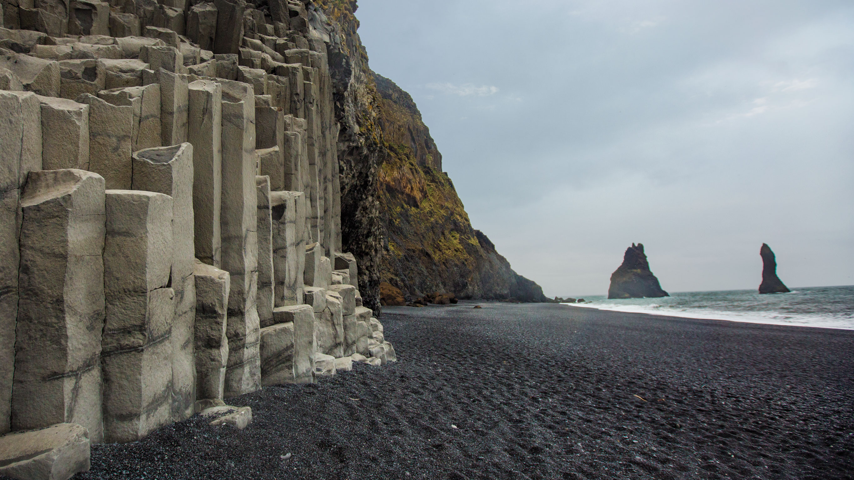 Explore Iceland by G Adventures with 2 Tour Reviews (Code ...