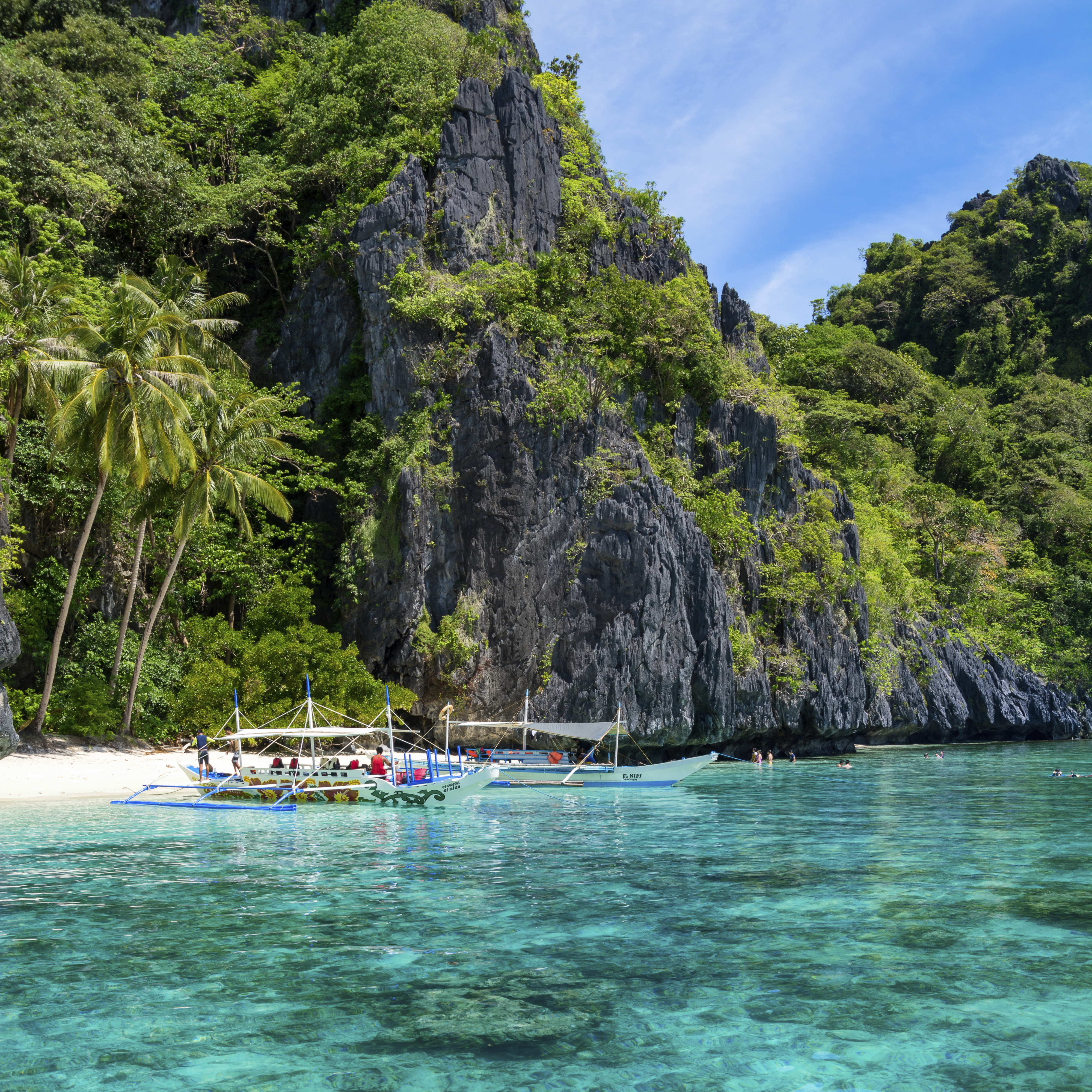 One Life Adventures Philippines By One Life Adventures