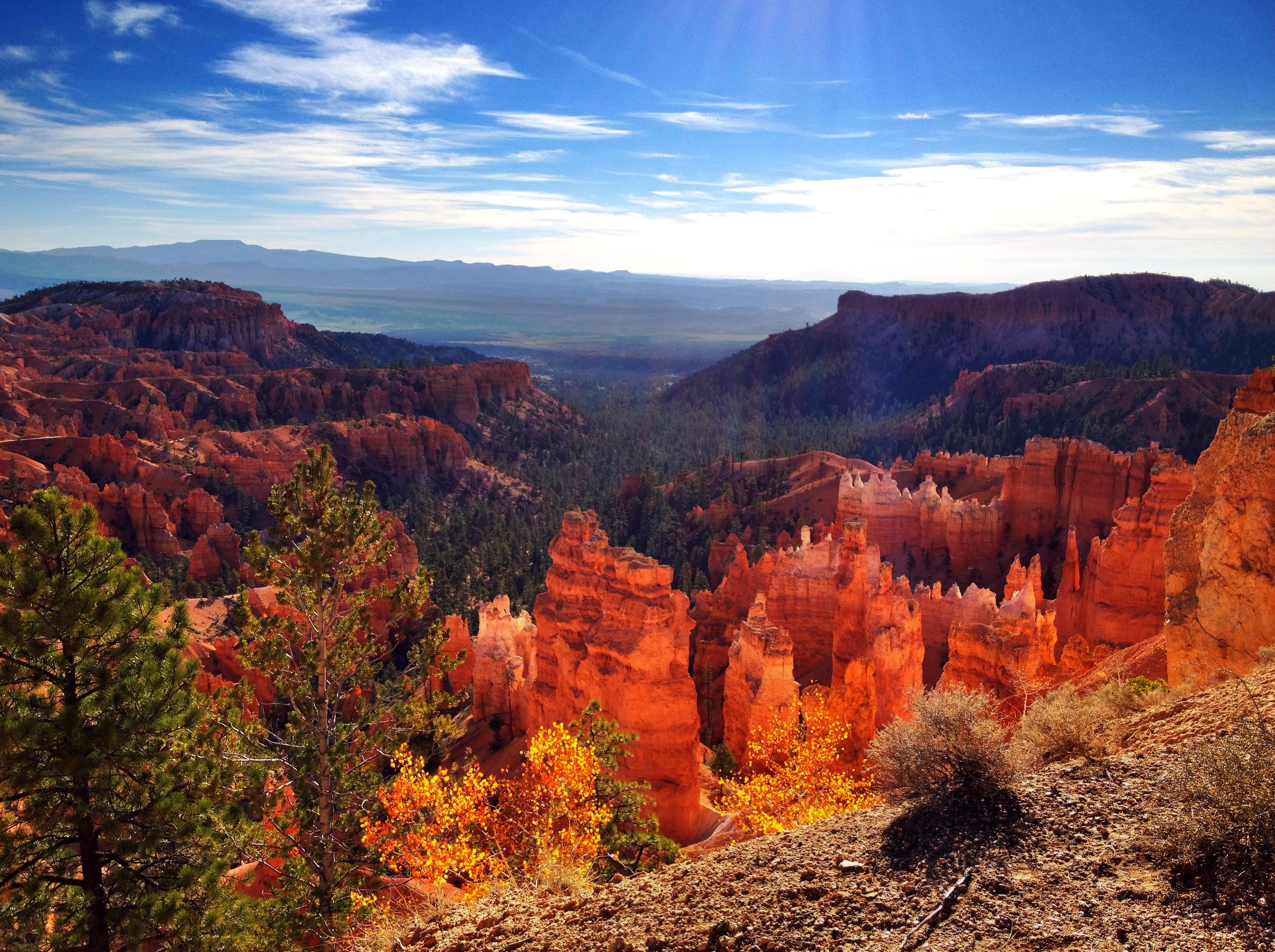 Southwest Utah Adventure Tours
