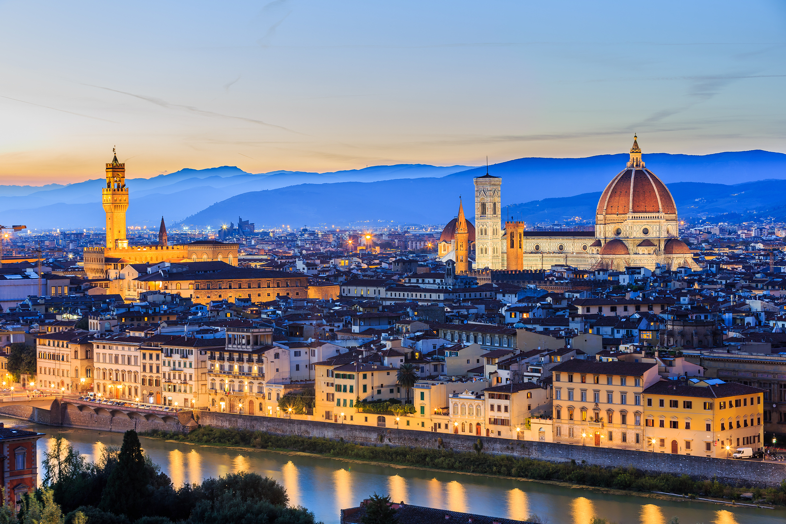 Best England And Italy Tours Trips TourRadar - Tours of england