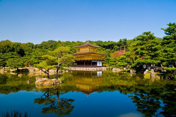 south korea  u0026 japan highlights with osaka  u0026 hiroshima by monograms  code  iare