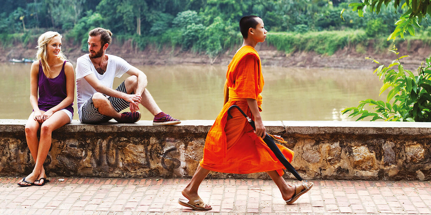 cambodia and laos uncovered 9 days by contiki with 11 tour reviews
