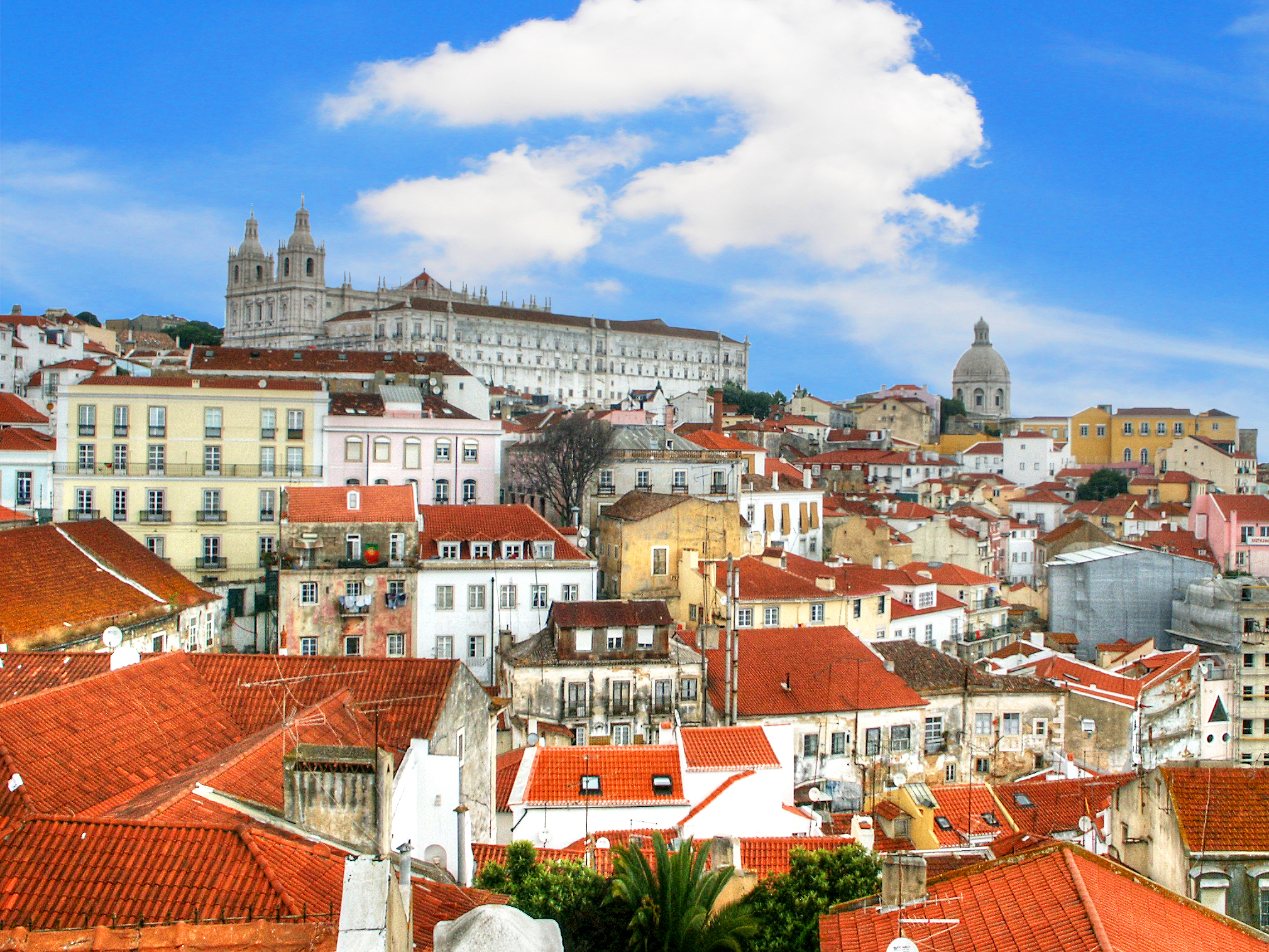 How to Travel Around Portugal How to Travel Around Portugal new picture
