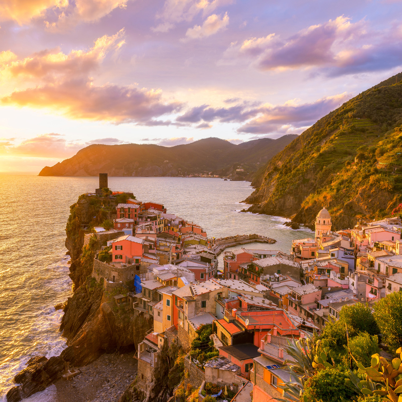 Cheap Europe Tours and Holiday Deals | Webjet Exclusives