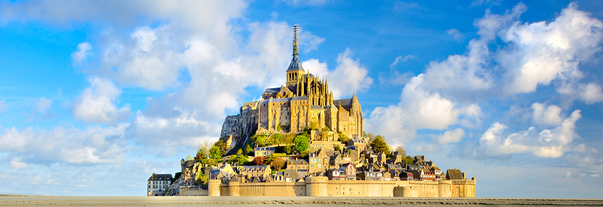 Normandy Brittany Amp The Loire Valley 2019 By Insight