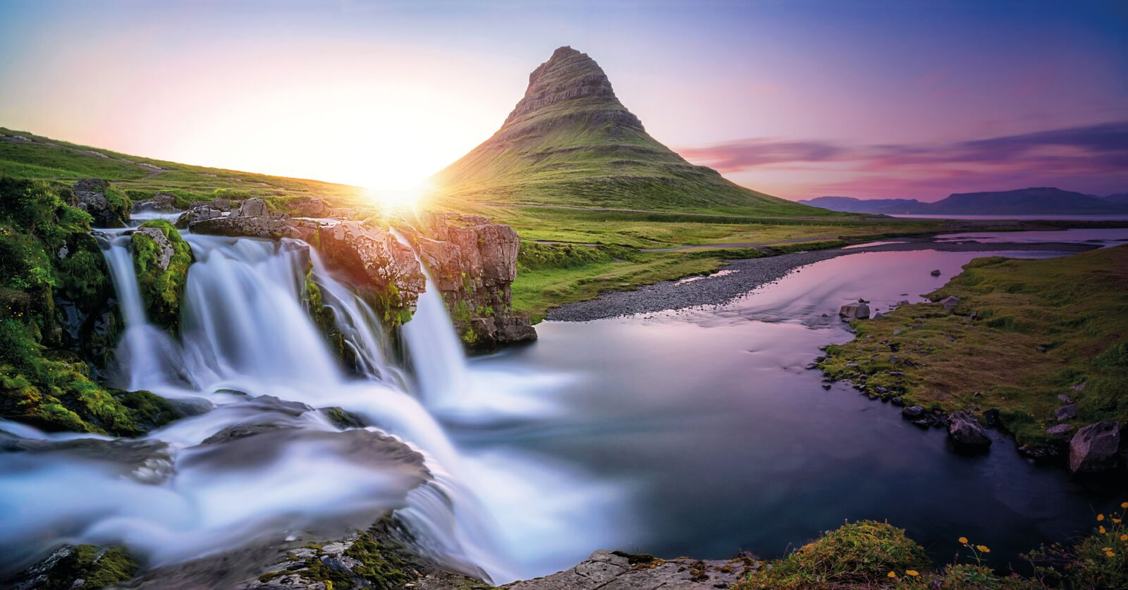 iceland vacation packages northern lights, Iceland vacation packages 2018, Iceland vacation packages groupon, Iceland vacation packages 2019, Iceland vacation packages from toronto, affordable iceland vacation, Iceland tours