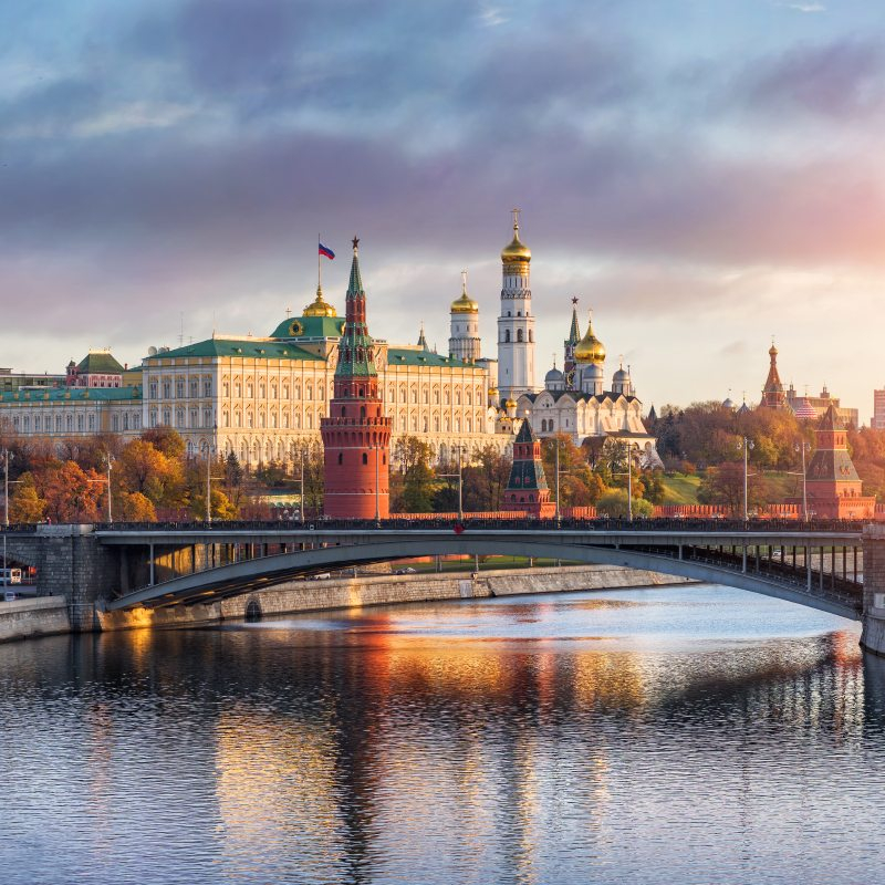 Highlights Of Russia By Travel Talk With 13 Tour Reviews