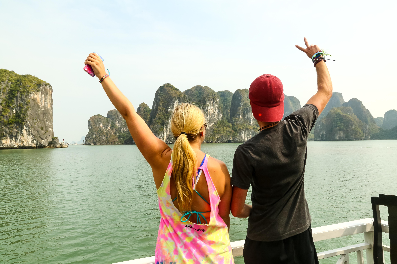 Vietnam Discovery - 9 Days