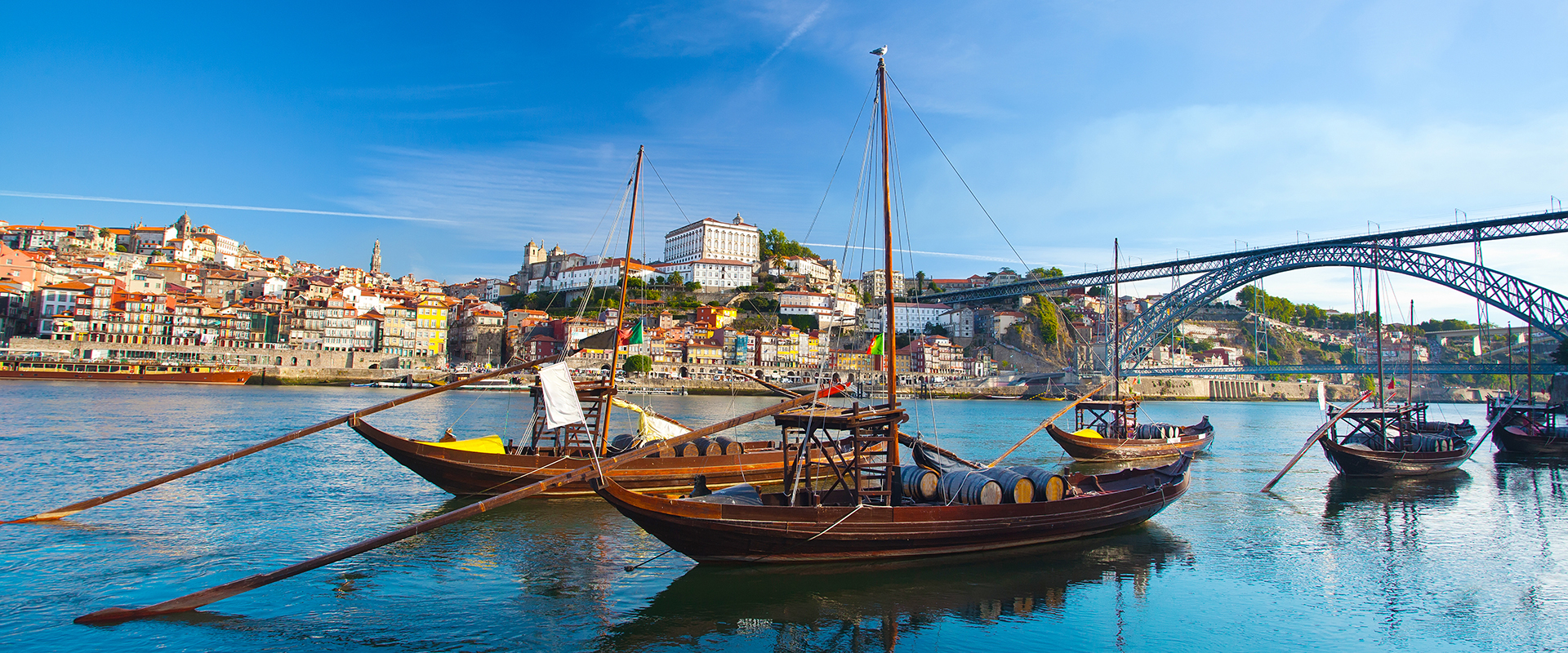 Lisbon To Nice Douro Southern France River Cruise By Emerald - France river cruise