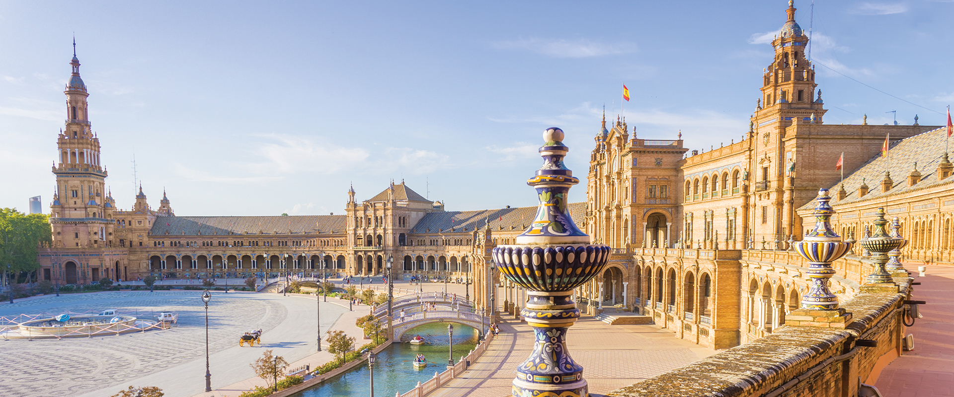Spanish Conquest Lisbon And Sensations Of Southern France River - France river cruise
